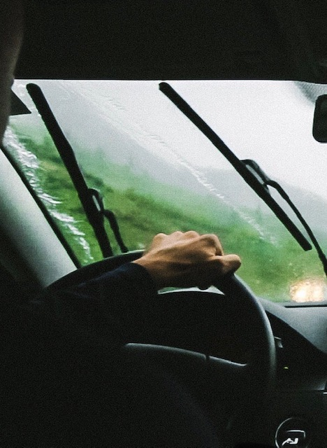 5 Tips To Make Your Windshield Wipers Last Longer and Work Better